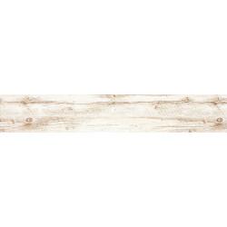 Паркетная доска Polarwood Дуб Тундра