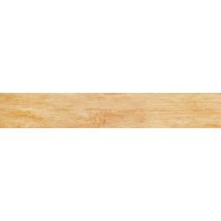 Паркетная доска Polarwood Ясень Ливинг