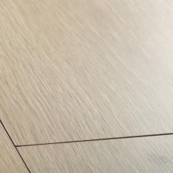 Ламинат Quick-Step Eligna Доска натурального дуба Винтаж лакированная
