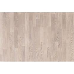 Ламинат Floorway Prestige Prestige EXM-391