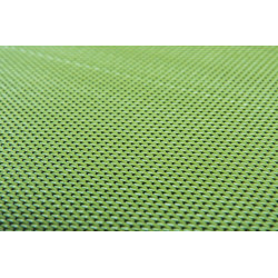 Подложка Подложка рулонная 3 мм
