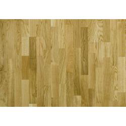 Ламинат Floorway Prestige Prestige EUR-813