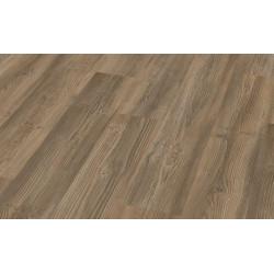 Ламинат Floorpan Black FP0050 Дуб бофорта