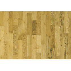 Ламинат Floorway Prestige Prestige EUR-814