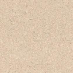 Массивная доска Amigo Дуб Европейский Черная жемчужина