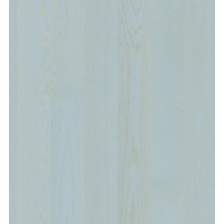 Сайдинг Fineber Classic color Кремовый