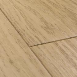 Сайдинг Альта Профиль Светло-серый 3,66м