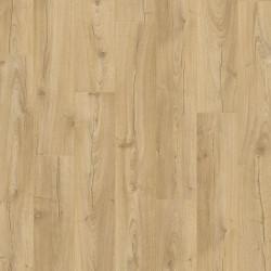 Сайдинг Альта Профиль Канада плюс Красно-коричневый 3,66м