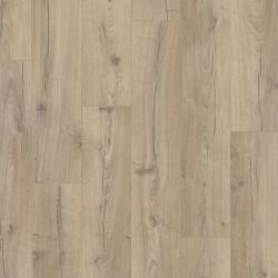 Сайдинг Альта Профиль Blockhouse Красно-коричневый 3,1мx0,2м