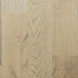 Ламинат Balterio Urban Wood 041 Древесный Микс Гарлем