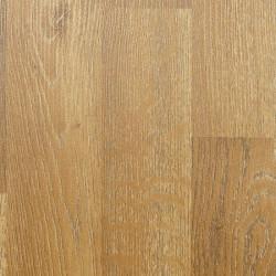 Ламинат Balterio Urban Wood 042 Древесный Микс Манхеттен