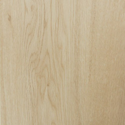 Ламинат Balterio Urban Wood 050 Сосна Осло