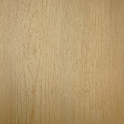 Ламинат Balterio Urban Wood 051 Сосна Карибу
