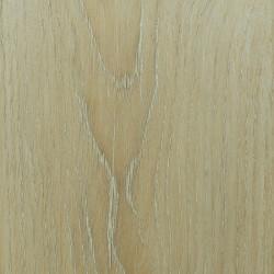 Ламинат Balterio Urban Wood 997 Сосна Хаски
