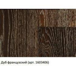 Ламинат Kronospan Super natural classik 5542 Дуб Боулдор