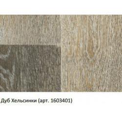 Ламинат Kronospan Super natural classik 5541 Дуб Бердок