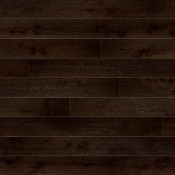 Паркетная доска Haro 4000 Однополосная Африканский Дуб Агатовый