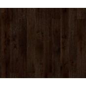 Паркетная доска Haro 4000 series Мербау