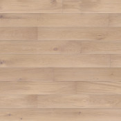 Паркетная доска Haro 4000 series Дуб каменно-серый Меркант