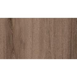 Ламинат Luxury Royal Wood Дуб кастильский 1603504