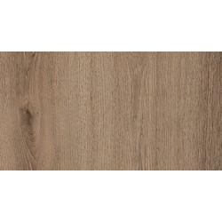 Ламинат Luxury Royal Wood Дуб Селтик 1603506