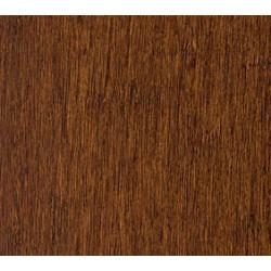 Ламинат Luxury Royal Wood Дуб Усадьба 1603507