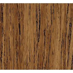 Ламинат Luxury Royal Wood Дуб Французский 1603406