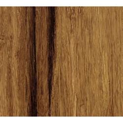 Ламинат Luxury Royal Wood Дуб Хельсинки 1603401