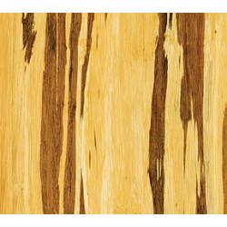 Ламинат Luxury Royal Wood Масари 1603404