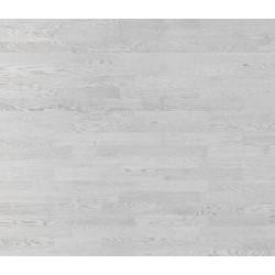Паркетная доска Haro 4000 series Дуб песочно-коричневый