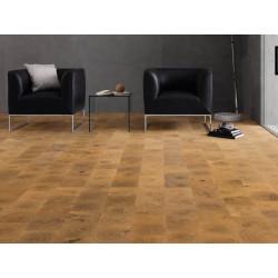 Ламинат Floorwood ACTIVE Дуб Каньон Стандарт