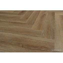 Виниловый пол Grabo Plank IT 023 Walder