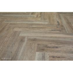 Массивная доска Magestik floor Classik Дуб Селект