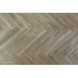 Массивная доска Magestik floor Classik Дуб Ганновер