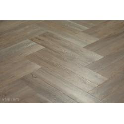 Массивная доска Magestik floor Classik Дуб Браун