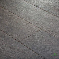 Виниловый пол HOFFMANN Stripes ECO11016BS