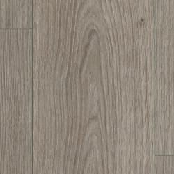 Инженерная доска Floorwood Nature Дуб Антик структур масло 3168