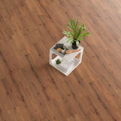 Ламинат Floorpan yellow Сосна джуно FP0008