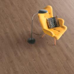 Ламинат Floorpan yellow Дуб пепельный FP0011