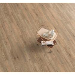 Ламинат Floorpan Blue Дуб алжирский кремовый FP0041