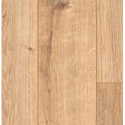 Ламинат Floorpan Blue Нельсон FP0043