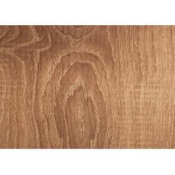 Ламинат Floorpan Orange Дуб лунный FP951