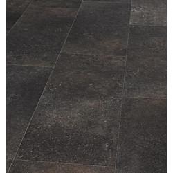 Ламинат Classen Loft Керамика светлая 43056