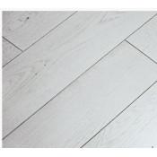 Ламинат Kronospan Quick Style Twin Clic Дуб Античный
