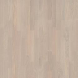 Ламинат Classen PACIFIC COAST 37143 Сонома