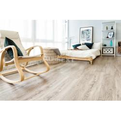 Виниловый пол Fine Floor Stone Шато Де Лош FF 1559