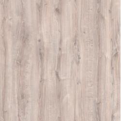 Виниловый пол Fine Floor Wood Дуб Окленд FF-1585