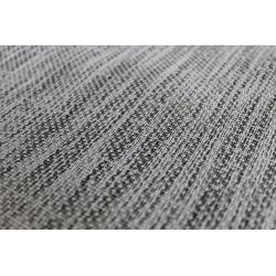Виниловый пол Fine Floor Wood Венге Биоко FF-1563