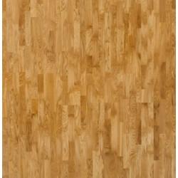 Виниловый пол Fine Floor Wood Дуб Макао FF-1515