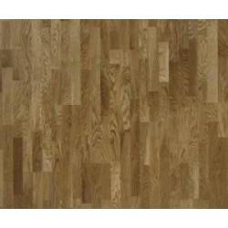 Виниловый пол Fine Floor Wood Сосна Фоджа FF-1584